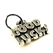 good luck wedding cake charms